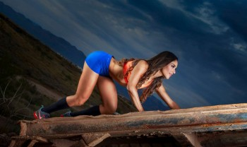02_gaby_tamez_fitness_figure_fashion_workout_photoshoot_session_moda_beauty_sport_athlete_atletas_woman_gym-1200.jpg