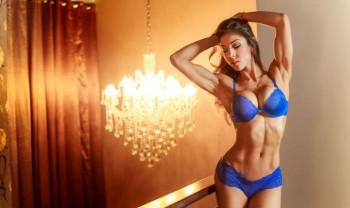 02_lorena_bucio_boudoir_photoshoot_woman_photography_glamour_session_sesion_fotografia_chihuahua_motel_hacienda_san_pedro-1200.jpg