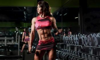 02_primavera_prieto_fitness_figure_fashion_workout_photoshoot_session_moda_beauty_sport_athlete_atletas_power_gym-1200.jpg