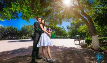 02_rebeca_y_jonathan_ttd_fotografía_bodas_wedding_photography_bridal_photoshot_trash_the_dress_chihuahua-1200.jpg