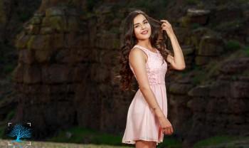 02_vanesa_varela_teen_teenager_sweet_fifteen_sixteen_wedding_quinceañera_photography_xv_anos_chihuahua-1200.jpg