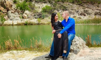 030_elizabeth_y_alberto_pareja_engagement_session_e-session_compromiso_couple_photoshoot_wedding_photographer_bodas_photography_lago_colina-1200.jpg