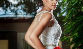 030_lolita_prado_bridal_2015_wed_fotografía_bodas_wedding_photography_bridal_photoshot_trash_the_dress_ttd-1200.jpg