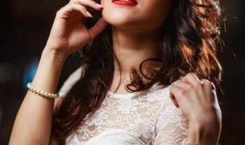 030_marisol_najera_fashion_photoshoot_sesion_moda_beauty_glamour_session_portrait_retrato_fotografo_moda_fotografia_la_casona_chihuahua_-1200.jpg