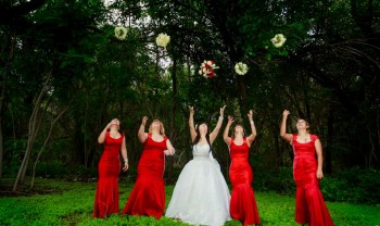030_susy_y_alex_ttd_fotografía_bodas_wedding_photography_bridal_photoshot_trash_the_dress_ttd_odessa_midland_texas_chihuahua_photographer_alex_mendoza-1200.jpg