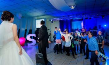 030_vanesa_y_santos_wed_fotografía_bodas_wedding_photography_bridal_photoshot_trash_the_dress_ttd_camargo_chihuahua_photographer_alex_mendoza-1200.jpg