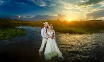 031_brenda_y_cesar_ttd_fotografía_bodas_wedding_photography_bridal_photoshot_trash_the_dress_chihuahua-1200.jpg