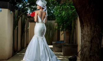 031_lolita_prado_bridal_2015_wed_fotografía_bodas_wedding_photography_bridal_photoshot_trash_the_dress_ttd-1200.jpg