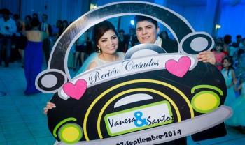 031_vanesa_y_santos_wed_fotografía_bodas_wedding_photography_bridal_photoshot_trash_the_dress_ttd_camargo_chihuahua_photographer_alex_mendoza-1200.jpg