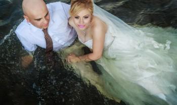 032_brenda_y_cesar_ttd_fotografía_bodas_wedding_photography_bridal_photoshot_trash_the_dress_chihuahua-1200.jpg