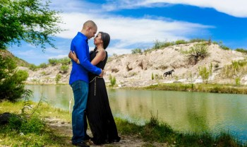 032_elizabeth_y_alberto_pareja_engagement_session_e-session_compromiso_couple_photoshoot_wedding_photographer_bodas_photography_lago_colina-1200.jpg
