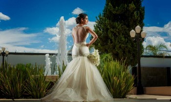 032_lolita_prado_bridal_2015_wed_fotografía_bodas_wedding_photography_bridal_photoshot_trash_the_dress_ttd-1200.jpg