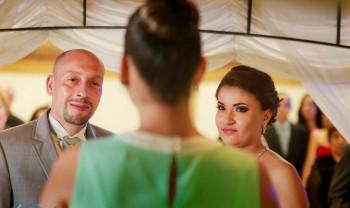 032_perla_y_christoph_wed_fotografía_bodas_wedding_photography_bridal_photoshot_trash_the_dress_ttd_hotel_encore_distrito_uno_chihuahua_photographer_alex_mendoza-1200.jpg