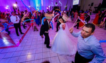 032_vanesa_y_santos_wed_fotografía_bodas_wedding_photography_bridal_photoshot_trash_the_dress_ttd_camargo_chihuahua_photographer_alex_mendoza-1200.jpg