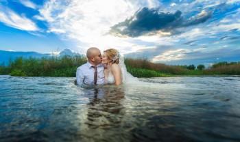 033_brenda_y_cesar_ttd_fotografía_bodas_wedding_photography_bridal_photoshot_trash_the_dress_chihuahua-1200.jpg