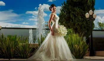 033_lolita_prado_bridal_2015_wed_fotografía_bodas_wedding_photography_bridal_photoshot_trash_the_dress_ttd-1200.jpg