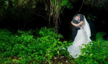 033_susy_y_alex_ttd_fotografía_bodas_wedding_photography_bridal_photoshot_trash_the_dress_ttd_odessa_midland_texas_chihuahua_photographer_alex_mendoza-1200.jpg