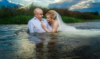 034_brenda_y_cesar_ttd_fotografía_bodas_wedding_photography_bridal_photoshot_trash_the_dress_chihuahua-1200.jpg