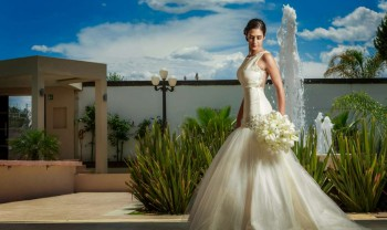 034_lolita_prado_bridal_2015_wed_fotografía_bodas_wedding_photography_bridal_photoshot_trash_the_dress_ttd-1200.jpg