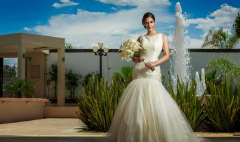 035_lolita_prado_bridal_2015_wed_fotografía_bodas_wedding_photography_bridal_photoshot_trash_the_dress_ttd-1200.jpg