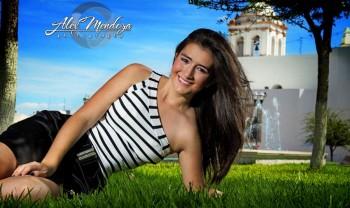 036_alejandra_editada-900.jpg