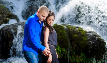 036_elizabeth_y_alberto_pareja_engagement_session_e-session_compromiso_couple_photoshoot_wedding_photographer_bodas_photography_lago_colina-1200.jpg