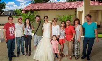 036_lolita_prado_bridal_2015_wed_fotografía_bodas_wedding_photography_bridal_photoshot_trash_the_dress_ttd-1200.jpg