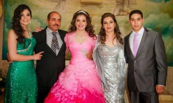 036_marisol_duarte_xv_anos_sweet_fifteen_sixteen_wedding_photography_candilejas_chihuahua-1200.jpg