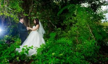 036_susy_y_alex_ttd_fotografía_bodas_wedding_photography_bridal_photoshot_trash_the_dress_ttd_odessa_midland_texas_chihuahua_photographer_alex_mendoza-1200.jpg