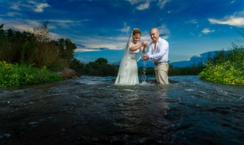 037_brenda_y_cesar_ttd_fotografía_bodas_wedding_photography_bridal_photoshot_trash_the_dress_chihuahua-1200.jpg
