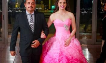 037_marisol_duarte_xv_anos_sweet_fifteen_sixteen_wedding_photography_candilejas_chihuahua-1200.jpg