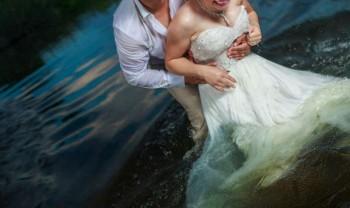 038_brenda_y_cesar_ttd_fotografía_bodas_wedding_photography_bridal_photoshot_trash_the_dress_chihuahua-1200.jpg