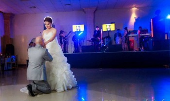 038_perla_y_christoph_wed_fotografía_bodas_wedding_photography_bridal_photoshot_trash_the_dress_ttd_hotel_encore_distrito_uno_chihuahua_photographer_alex_mendoza-1200.jpg