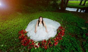 038_susy_y_alex_ttd_fotografía_bodas_wedding_photography_bridal_photoshot_trash_the_dress_ttd_odessa_midland_texas_chihuahua_photographer_alex_mendoza-1200.jpg