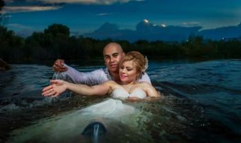 039_brenda_y_cesar_ttd_fotografía_bodas_wedding_photography_bridal_photoshot_trash_the_dress_chihuahua-1200.jpg