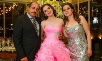 039_marisol_duarte_xv_anos_sweet_fifteen_sixteen_wedding_photography_candilejas_chihuahua-1200.jpg