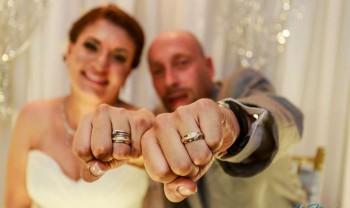 039_perla_y_christoph_wed_fotografía_bodas_wedding_photography_bridal_photoshot_trash_the_dress_ttd_hotel_encore_distrito_uno_chihuahua_photographer_alex_mendoza-1200.jpg