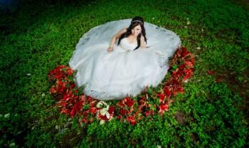 039_susy_y_alex_ttd_fotografía_bodas_wedding_photography_bridal_photoshot_trash_the_dress_ttd_odessa_midland_texas_chihuahua_photographer_alex_mendoza-1200.jpg