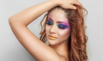 03_dania_luna_fashion_photoshoot_sesion_moda_beauty_glamour_session_portrait_retrato_moda_chihuahua_make_up-1200.jpg