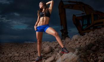 03_gaby_tamez_fitness_figure_fashion_workout_photoshoot_session_moda_beauty_sport_athlete_atletas_woman_gym-1200.jpg