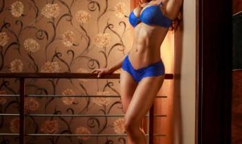 03_lorena_bucio_boudoir_photoshoot_woman_photography_glamour_session_sesion_fotografia_chihuahua_motel_hacienda_san_pedro-1200.jpg