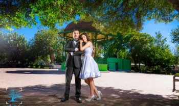 03_rebeca_y_jonathan_ttd_fotografía_bodas_wedding_photography_bridal_photoshot_trash_the_dress_chihuahua-1200.jpg