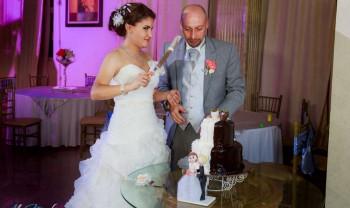 040_perla_y_christoph_wed_fotografía_bodas_wedding_photography_bridal_photoshot_trash_the_dress_ttd_hotel_encore_distrito_uno_chihuahua_photographer_alex_mendoza-1200.jpg