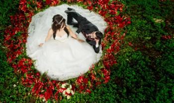 040_susy_y_alex_ttd_fotografía_bodas_wedding_photography_bridal_photoshot_trash_the_dress_ttd_odessa_midland_texas_chihuahua_photographer_alex_mendoza-1200.jpg