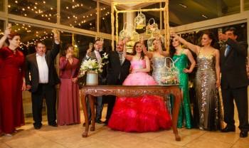 041_marisol_duarte_xv_anos_sweet_fifteen_sixteen_wedding_photography_candilejas_chihuahua-1200.jpg