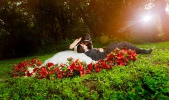 042_susy_y_alex_ttd_fotografía_bodas_wedding_photography_bridal_photoshot_trash_the_dress_ttd_odessa_midland_texas_chihuahua_photographer_alex_mendoza-1200.jpg