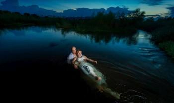 043_brenda_y_cesar_ttd_fotografía_bodas_wedding_photography_bridal_photoshot_trash_the_dress_chihuahua-1200.jpg