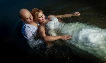 044_brenda_y_cesar_ttd_fotografía_bodas_wedding_photography_bridal_photoshot_trash_the_dress_chihuahua-1200.jpg