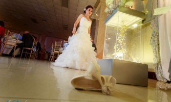 044_perla_y_christoph_wed_fotografía_bodas_wedding_photography_bridal_photoshot_trash_the_dress_ttd_hotel_encore_distrito_uno_chihuahua_photographer_alex_mendoza-1200.jpg
