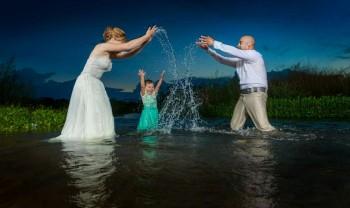 045_brenda_y_cesar_ttd_fotografía_bodas_wedding_photography_bridal_photoshot_trash_the_dress_chihuahua-1200.jpg